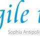 Agile Tour Sophia Antipolis le 2 décembre