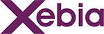 http://training.xebia.fr/agiles/certifications-scrum/formation-management-3-0