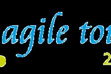 Agile Tour Paris le 26 novembre 2014