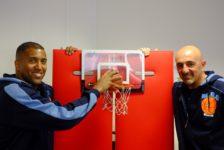 Photos « Management d'équipes sportives et d'équipes agiles avec Michael Lake 30 Mar 2015 @ Sophia-Antipolis »