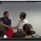Free Meetup «At the Heart of Agile with Alistair Cockburn» @Sophia Antipolis 19th June 2015