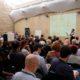 Photos « Heart of Agile avec Alistair Cockburn, 31 mai & 1er juin 2018 à Paris »